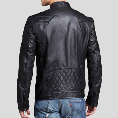 quilted-leather-jacket-jonah-black-2