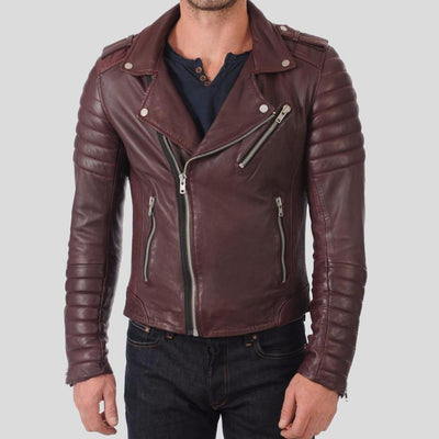 quilted-leather-jacket-gael-brown-1