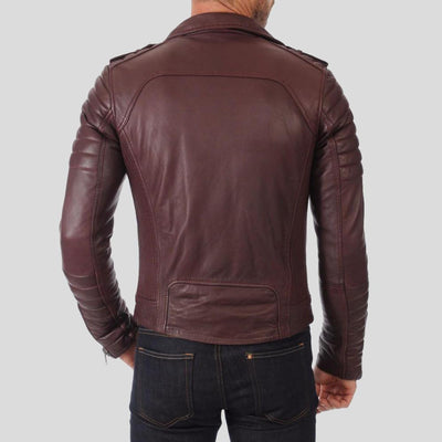 quilted-leather-jacket-gael-brown-2