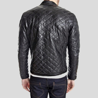quilted-leather-jacket-juan-black-2
