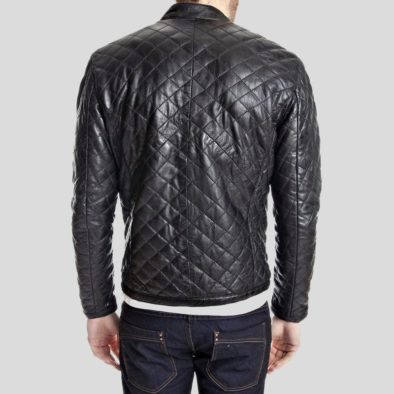 quilted-leather-jacket-juan-black-1