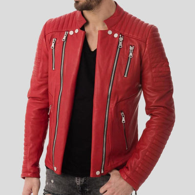 quilted-leather-jacket-maddox-red-1