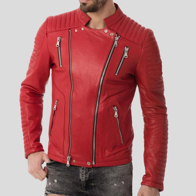 quilted-leather-jacket-maddox-red-2