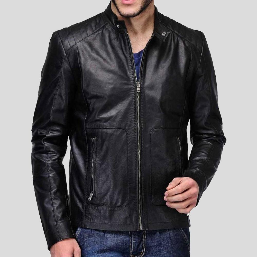 quilted-leather-jacket-micah-black-1