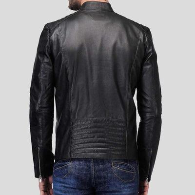 quilted-leather-jacket-micah-black-2