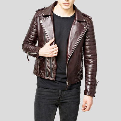quilted-leather-jacket-preston-brown-1