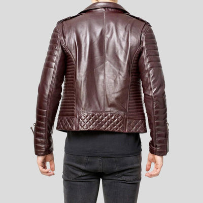 quilted-leather-jacket-preston-brown-2