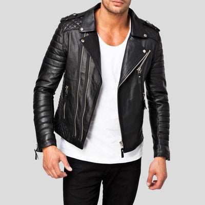 quilted-leather-jacket-victor-black-1