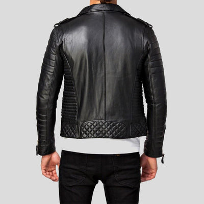 quilted-leather-jacket-victor-black-2