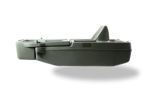 Solocraft Sporting Boat