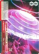 "FS/S36-E069S ""Rho Aias"" (Foil) - Fate/Stay Night Unlimited Blade Works Vol.2 English Weiss Schwarz Trading Card Game"