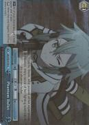 SAO/SE23-E35 Phantom Bullet (Foil) - Sword Art Online II Extra Booster English Weiss Schwarz Trading Card Game