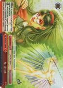 P4/EN-S01-T20R Salvation (Foil)