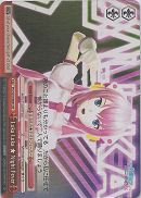 PD/S29-E086S Luka Luka ★ Night Fever (Foil)