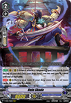 V-EB02/006EN Ruin Shade - Champions of the Asia Circuit Cardfight!! Vanguard! English Trading Card Game
