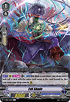 V-EB02/025EN Evil Shade - Champions of the Asia Circuit Cardfight!! Vanguard! English Trading Card Game