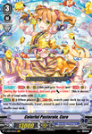 V-EB05/005EN Colorful Pastorale, Caro - Primary Melody Cardfight!! Vanguard! English Trading Card Game