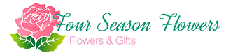 Four Season Flower & Gifts