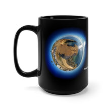 Load image into Gallery viewer, Sunset Cliffs, CA. Mug 15oz