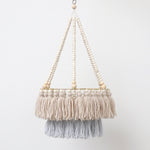 Marla and Co - Bluey Mini Double Layer Chandelier