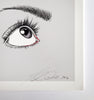 Eye Love You Print - Sarah Howell Limited Edition - 2