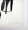 High Heels Print - Sarah Howell Limited Edition - 2