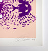 Wild at Heart Print - Sarah Howell Limited Edition - 2
