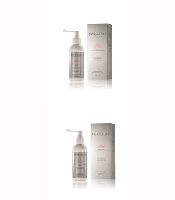 Duo (2x125 ml) Lotion-concentré anti-chute EKSperience de Revlon Professional