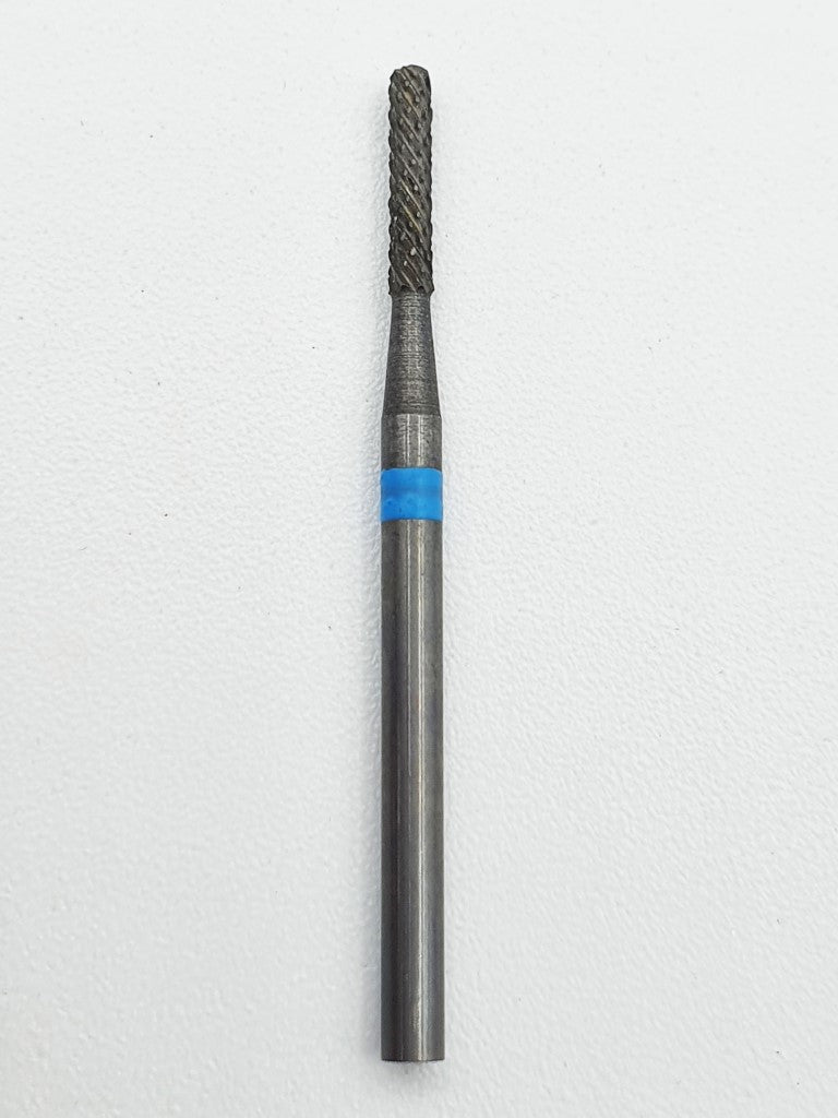 T14 tungsten HP medium dental bur