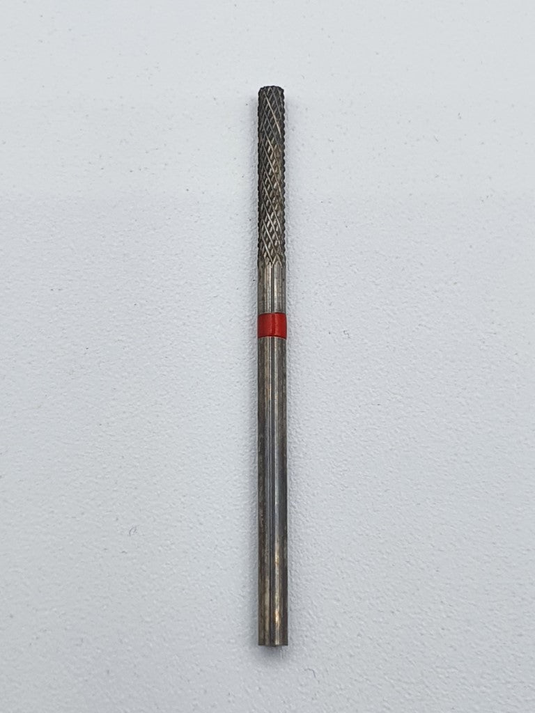 T18 tungsten HP fine dental bur