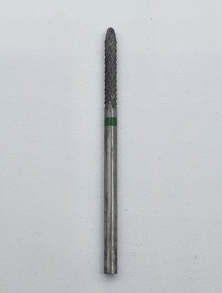 T19 tungsten HP coarse dental bur