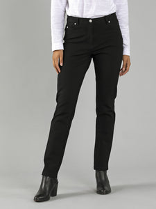 Super Stretch Pant - Black