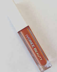 Intense Shine Lipgloss