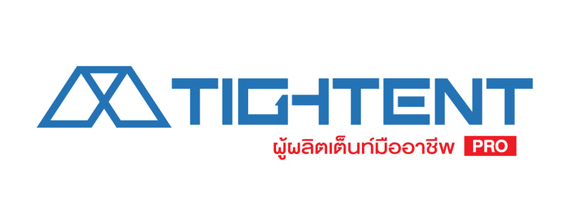TIGHTENTstore