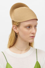 Load image into Gallery viewer, ANTEA BEIGE HAT