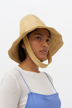 Load image into Gallery viewer, LETIZIA POSSUM HAT