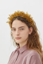 Load image into Gallery viewer, BETH LILAC HAIR BAND