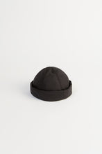 Load image into Gallery viewer, DENISE BLACK HAT