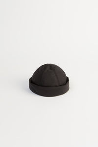 DENISE BLACK HAT