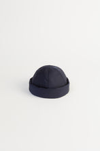 Load image into Gallery viewer, DENISE BLUE HAT