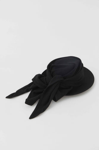 DINA BLACK HAT