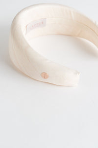 ESTELLA PINK HAIR BAND