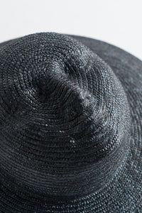 XENIA BLACK HAT
