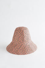 Load image into Gallery viewer, LETIZIA PINK HAT