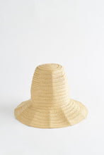 Load image into Gallery viewer, LETIZIA BISCUIT HAT