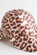 Load image into Gallery viewer, ANIA ANIMALIER HAT