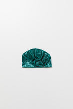 Load image into Gallery viewer, LOLA EMERALD TURBAN
