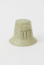 Load image into Gallery viewer, PALOMA CITRONELLA HAT