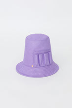 Load image into Gallery viewer, PALOMA LILAC HAT