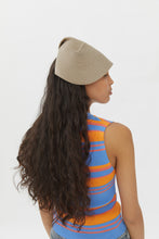 Load image into Gallery viewer, SHARON CANARY HAIR BAND